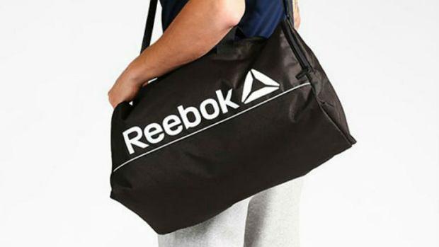 Reebok Sklep Fitness w Zalando Trenuj wygodnie i stylowo!