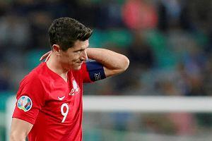 Bayern prosił Brzęczka, by Lewandowski nie zagrał! Wichniarek ujawnia