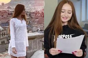 Angelika Mucha (Littlemooonster96)