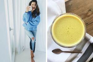12 sprawdzonych sposobów Anny Lewandowskiej, które pobudzają układ odpornościowy do walki z przeziębieniem