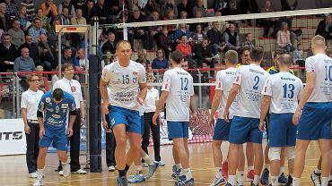 Ślepsk - Stal. Wojciech Winnik