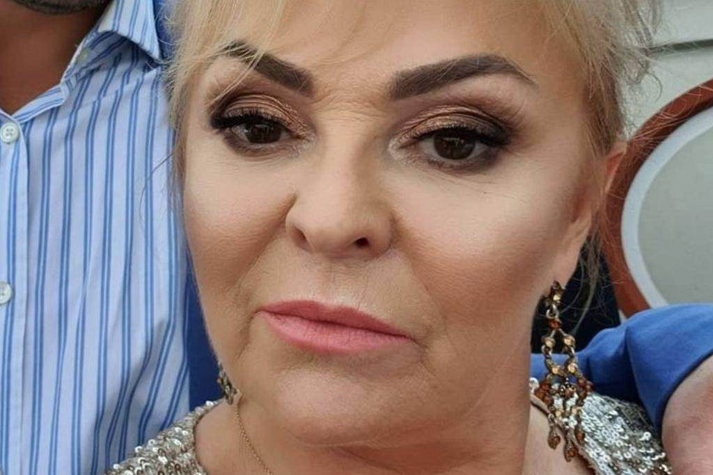 Monika 'Słowikowa' Banasiak o trudach życia