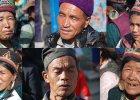 """Po trzęsieniu ziemi: """"W Nepalu ludzie i góry nadal istnieją. I bardzo czekają na turystów"""" [ROZMOWA Z EDYTĄ STĘPCZAK]"""