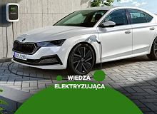 Samochody hybrydowe to nie to samo, co samochody elektryczne. Wyjaśniamy różnice