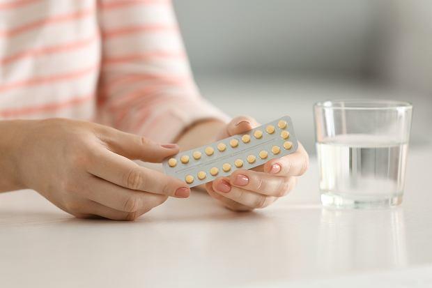 Odstawienie tabletek antykoncepcyjnych a ciąża. Kiedy najlepiej odstawić antykoncepcje?