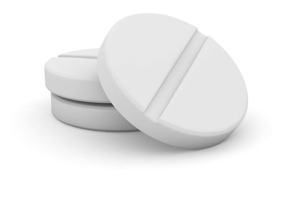 Bezpieczna dawka manganu to około 2 do 5 mg.