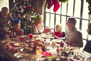 Smaczne i zdrowe święta bez glutenu? Podpowiadamy, jak się do nich przygotować