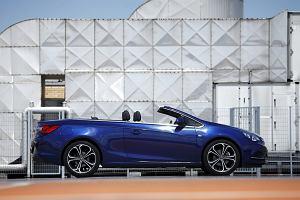 Opel Cascada 1.6 Turbo A/T Cosmo | Test długodystansowy cz. II | Wrażenia estetyczne