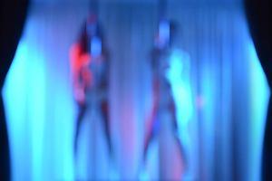 randki internetowe oszustwa prostytutki