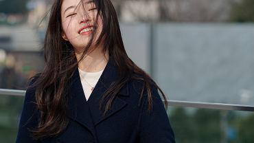 Koreańska pielęgnacja twarzy jest teraz bardzo modna. A jak Koreanki dbają o włosy?