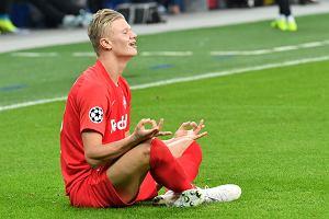 Napoli pobije transferowy rekord? Chcą kupić najskuteczniejszego strzelca Ligi Mistrzów