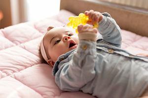 Integracja sensoryczna u małych dzieci - o czym powinni pamiętać rodzice?