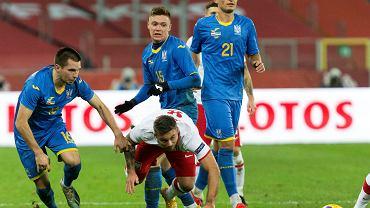 Alarm po meczu z Polską! Mecz Ligi Narodów może zostać odwołany! Lawina zakażeń