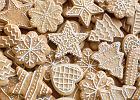 Pierniki świąteczne - dwa przepisy na ciaseczka i ciasto w sam raz na Święta
