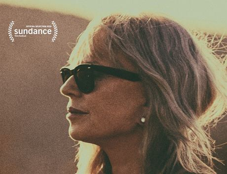Krystyna Janda najlepszą aktorką na festiwalu Sundance!