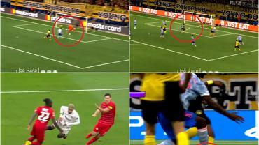Sensacja! Man Utd przegrywa w doliczonym czasie! Koszmarny błąd zmiennika Ronaldo