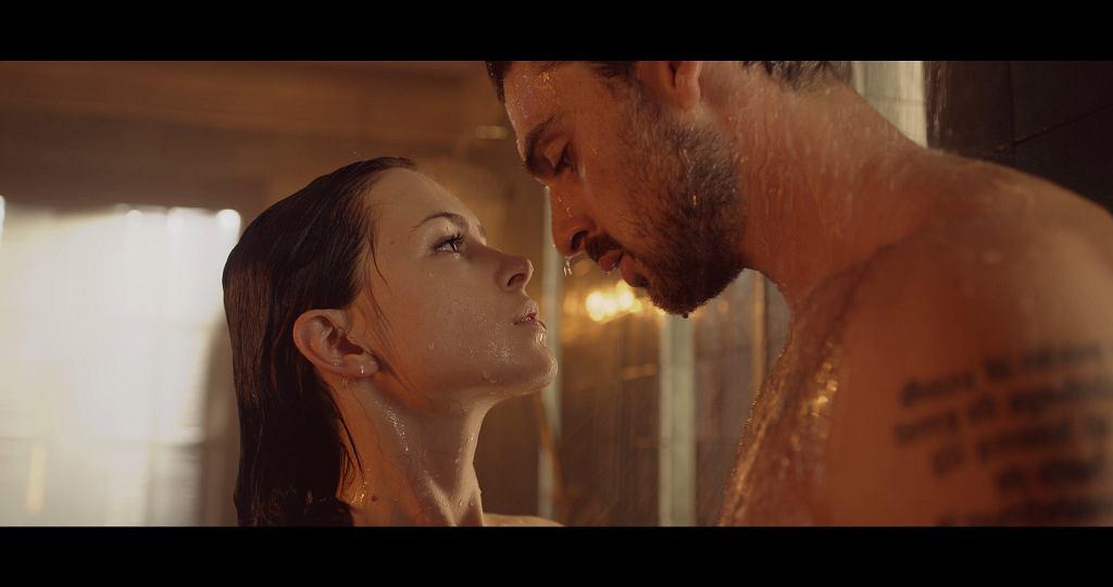 '365 dni' - film według ksiązki Blanki Lipińskiej w kinach od 7 lutego 2020