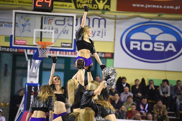 Radom zorganizuje Mistrzostwa Europy koszykarzy U-16 Dywizji A!