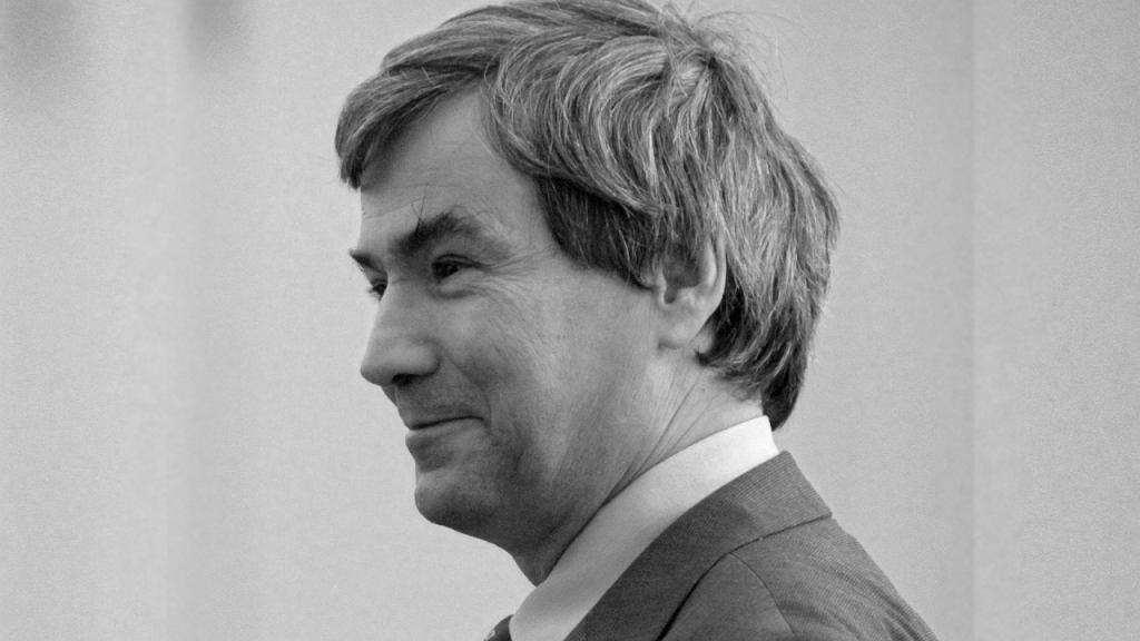 Krzysztof Leski, 2011 rok