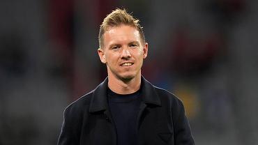 Transferowa ofensywa Bayernu Monachium. Na celowniku aż czterech piłkarzy FC Barcelony