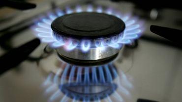 Podwyżka cen gazu i prądu. W piątek rząd przedstawi projekt rekompensat dla nawet 500 tys. odbiorców