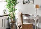 Zrób to sam: pokrowiec na krzesło