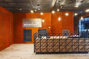Moderatorów Facebooka do sprzątania treści w Polsce zatrudnia... Accenture. Nikomu nie mówią, co robią