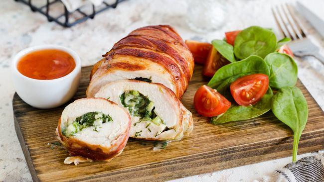 Potrawy I Skladniki Przepisy Kulinarne