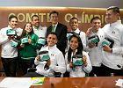 Rio 2016. Prawie pół miliona prezerwatyw w Wiosce Olimpijskiej