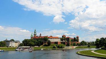 Wkrótce zmiany na Wawelu, będą zniżki i więcej wejść
