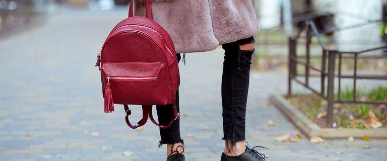 Plecak do pracy zamiast torebki?Wybieramy najlepsze modele w dobrych cenach! My je pokochałyśmy