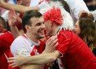 Mecz Polska - Macedonia w piłkę ręczną. Transmisja w tv, internet, stream online, relacja tekstowa