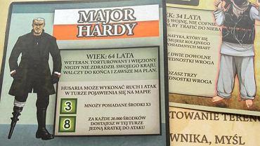 Zdjęcie gry ze strony 'Bitwa o Polskę'