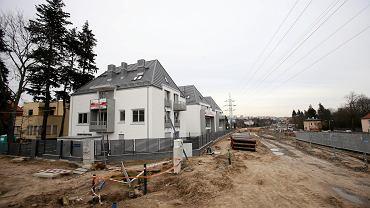 Koronawirus w Polsce. Uzyskanie pozwolenia na budowę graniczy z cudem
