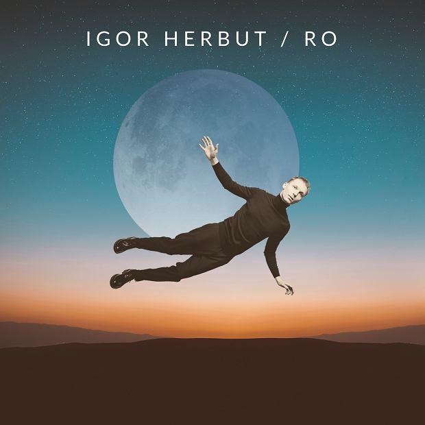 Igor Herbut - 'Ro'