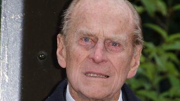 Książę Filip przenosi się po raz kolejny. Miał zostać w poprzednim szpitalu do końca tygodnia. Co się dzieje?
