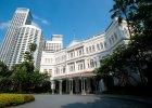 Zobaczcie najpiękniejsze brytyjskie zabytki w Azji