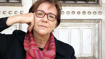 Ferida Duraković