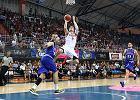 Eliminacje ME koszykarzy. Polska robi swoje. Estonia wysoko pokonana, EuroBasket coraz bliżej