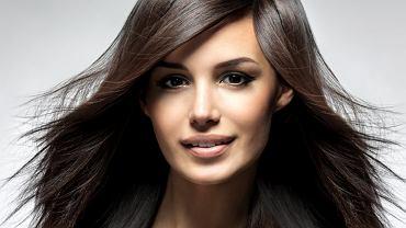 Cieniowane włosy - dla kogo