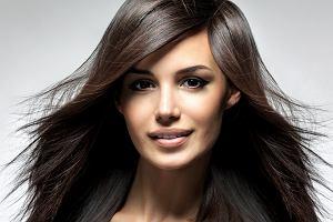 Cieniowane włosy - dla kogo i jak je stylowo układać. Podpowiadamy!