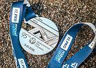 Poznań Maraton 2016. Trasa podobna do poprzedniej, wiele nowych nagród
