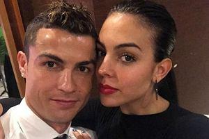 Ronaldo, Rodriguez