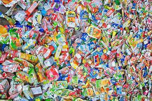 Podlaskie. Jeden z najnowocześniejszych zakładów recyklingu powstanie w Dolistowie Starym