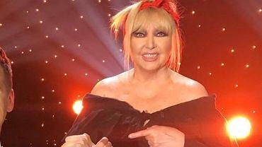 Maryla Rodowicz została prezenterką. Gwiazda poprowadzi program w TVP 2. Towarzyszyć jej będzie ulubieniec stacji