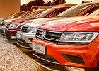 TSUE: za spalinowy szwindel VW można pozywać również poza Niemcami