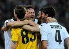 Parma upadła. Zagra w lidze amatorskiej