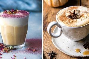 3 przepisy na kawę, które podkręcą metabolizm i przyspieszą odchudzanie