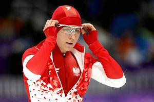 Igrzyska olimpijskie. Czerwonka na 12. miejscu. Jorien ter Mors zdobywa złoto