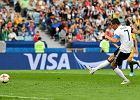 Puchar Konfederacji 2017: Niemcy - Kamerun w dniu 25.06.2017. Gdzie oglądać stream?